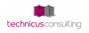 Norfolk Structural Engineers - Technicus Consulting